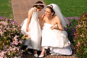 Denver Colorado Wedding Ceremonies by Keith