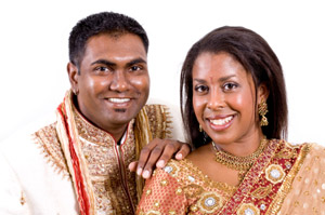 Denver Wedding Ceremonies Embracing All Cultures